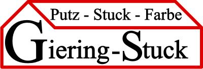Giering-Stuck